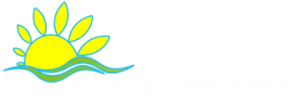 Country Roads Realty