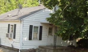 131 McDowell St, Mill Shoals