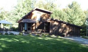 995 County Hwy 1, Fairfield