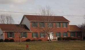 5 Spruce Ln, Fairfield, IL