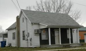 205 SW 4th, Fairfield