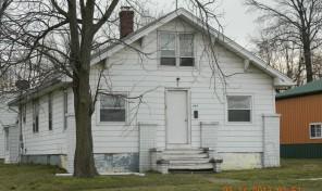 400 W Delaware, Fairfield