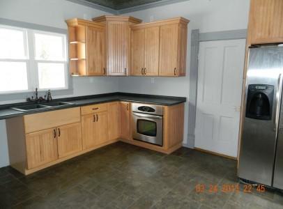 Harris Kitchen 1