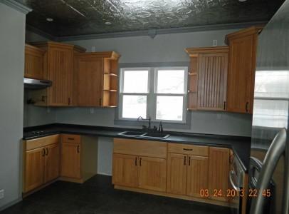 Harris Kitchen 2