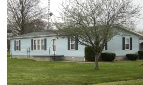 116 Howell St, Cisne