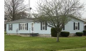 116 Howell St, Cisne