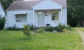 1015 N 1st St, Fairfield