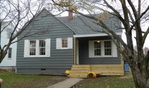 712 Laurel St., Fairfield