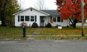 817 N 1st St, Fairfield
