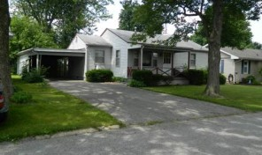 207 Lakeview Drive, Fairfield