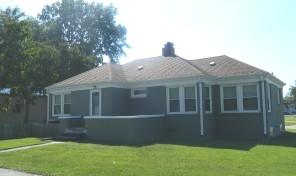 200 W Delaware, Fairfield