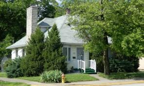 113 W Main St, Fairfield