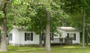2535 CR 375E, Mill Shoals