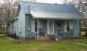 121 Miller Ave, Sims (2)