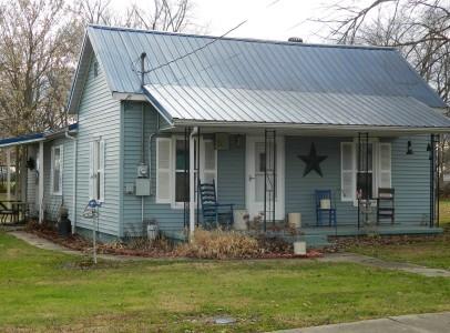 121 Miller Ave, Sims (2)