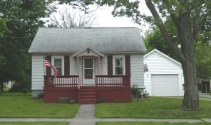 405 Elm St, Fairfield