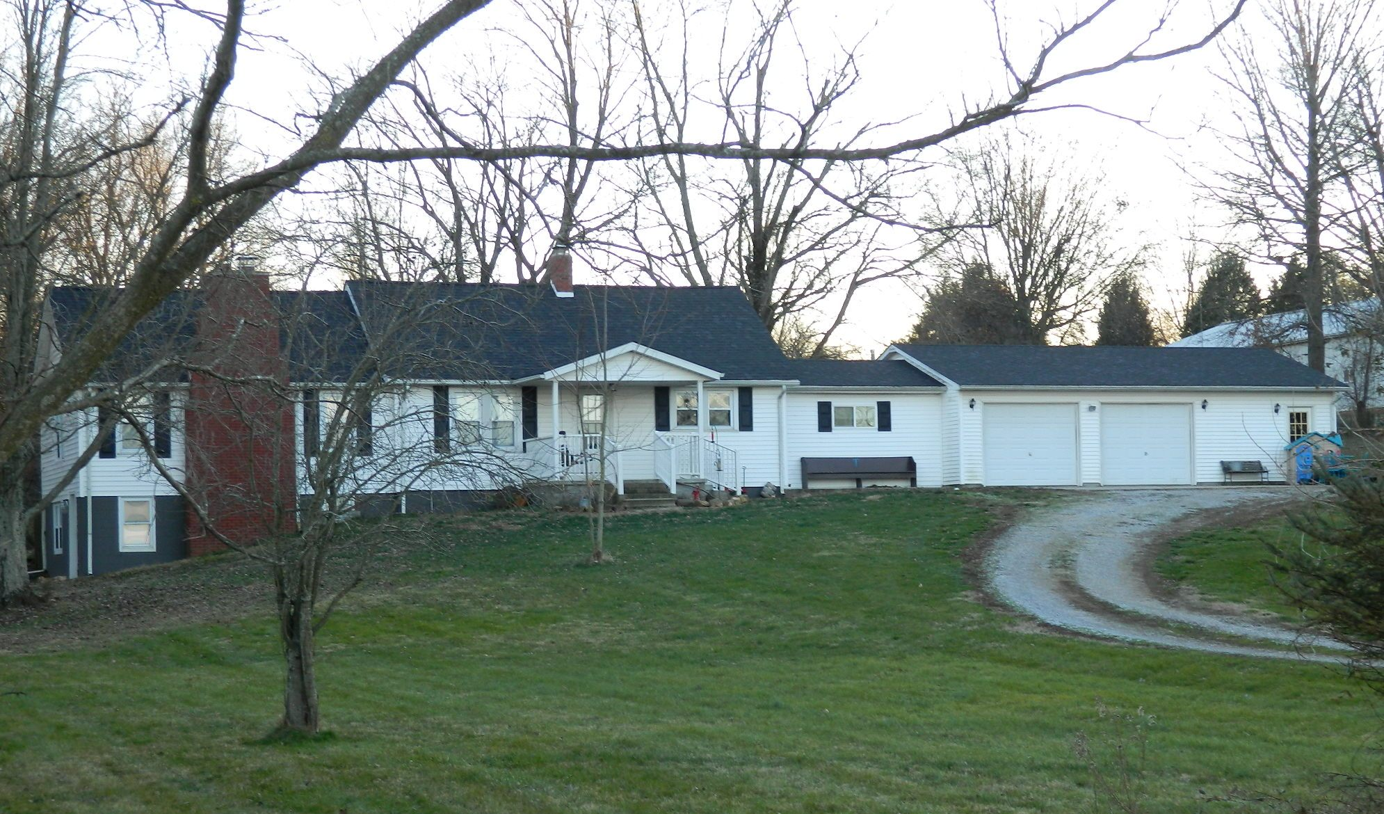jewish singles in mill shoals Property type single family you are here: country roads realty  single family single family $55,000 sold 303 sw 11th,  2535 cr 375e, mill shoals.