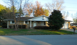 404 Windsor Ln, Fairfield