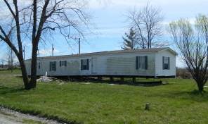 1604 Co Rd 950N, Fairfield