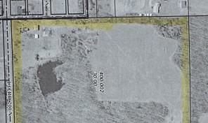 1851 County Road 200N, Barnhill