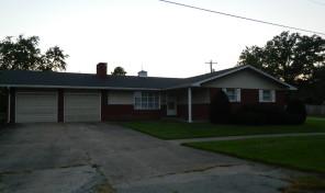 209 NW 9th St, Fairfield