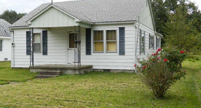1002 Laurel St, Fairfield