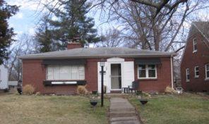 704 N 1st St, Fairfield