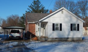 109 Wilson St, Fairfield