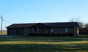 754 Burnt Prairie Rd, Fairfield