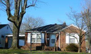 203 SW 10th St, Fairfield