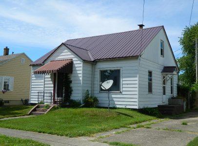 209 Curry St, Fairfield