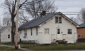 400 W Delaware St, Fairfield