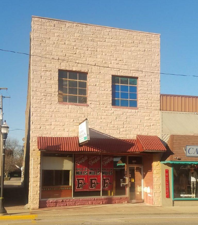 113 E Main St, Fairfield